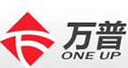 山东万普海容石油设备科技发展有限公司
