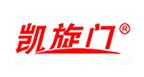 北京自然绿环境科技有限公司